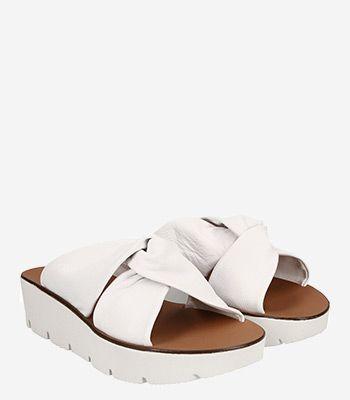 Paul Green Women's shoes 7474-076