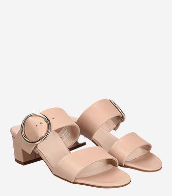 Paul Green Women's shoes 7254-074