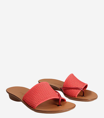 Paul Green Women's shoes 6607-084