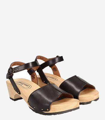 Paul Green Women's shoes 7448-044
