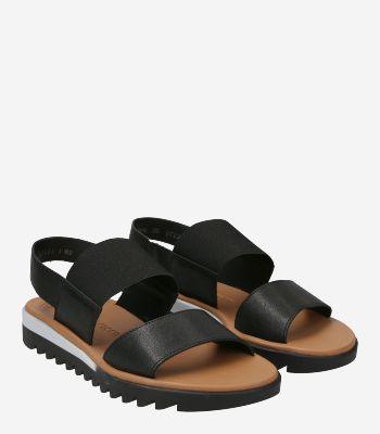 Paul Green Women's shoes 7911-008