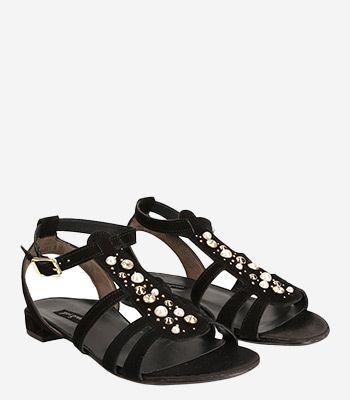 Paul Green Women's shoes 7239-002