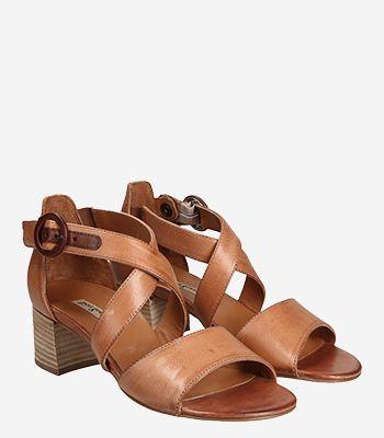 Paul Green Women's shoes 7404-014