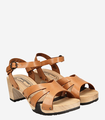 Paul Green Women's shoes 7459-014