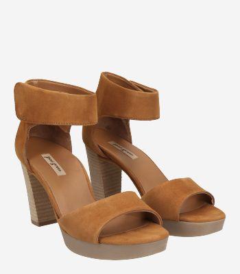 Paul Green Women's shoes 6938-198