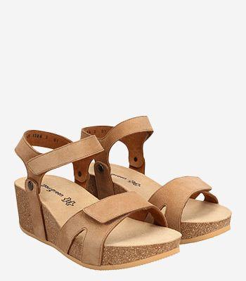 Paul Green Women's shoes 7509-044
