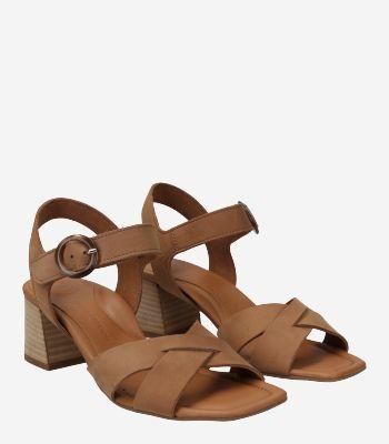 Paul Green Women's shoes 7783-008