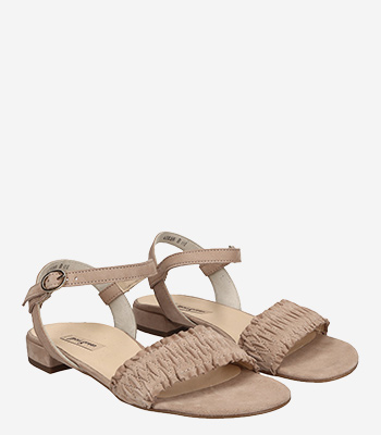 Paul Green Women's shoes 7691-024