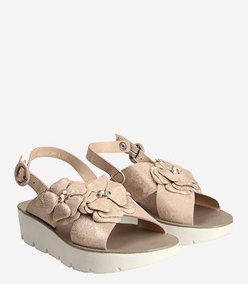 Paul Green Women's shoes 7089-002