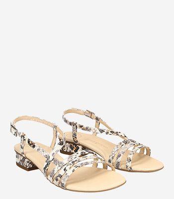 Paul Green Women's shoes 7621-016