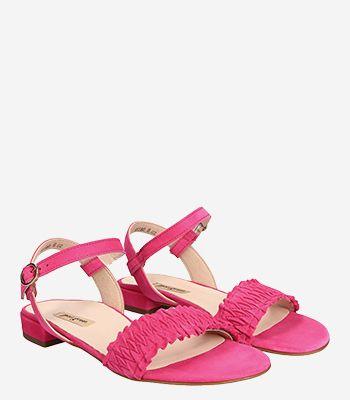 Paul Green Women's shoes 7691-054