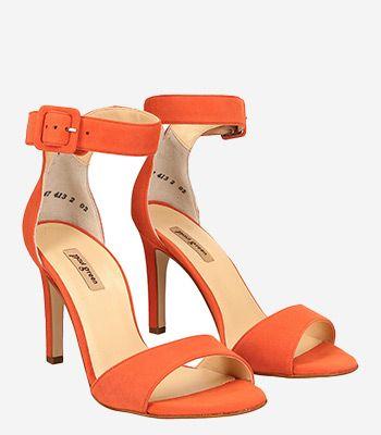 Paul Green Women's shoes 7582-016