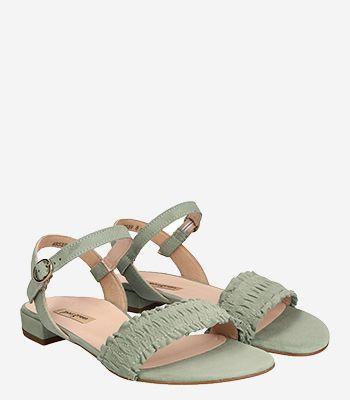 Paul Green Women's shoes 7691-044