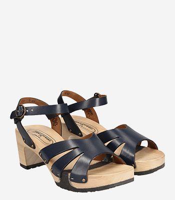 Paul Green Women's shoes 7459-024
