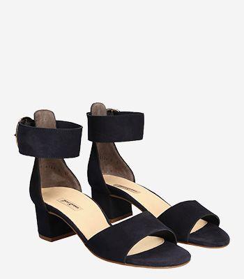 Paul Green Women's shoes 7251-064