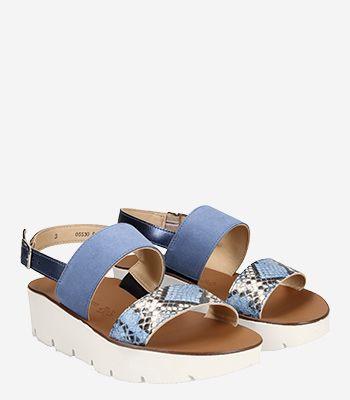 Paul Green Women's shoes 7539-014