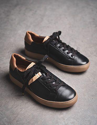 Paul Green Women's shoes 4002-087