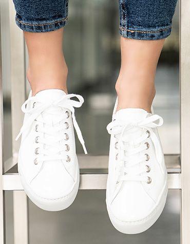 Paul Green Women's shoes 4704-408