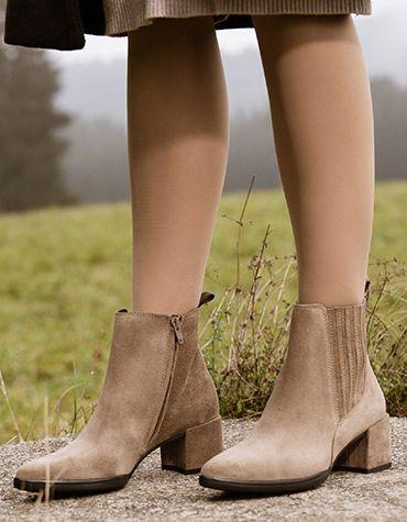 Paul Green Women's shoes 9811-017