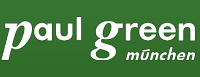 Paul Green Shop powered by Schuhe Lüke