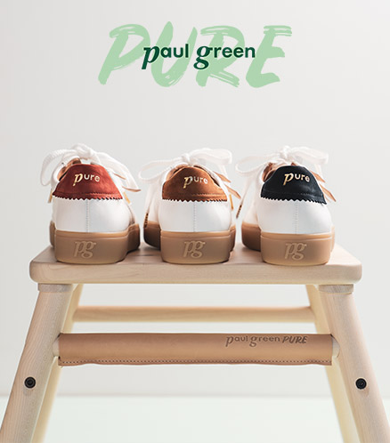 Paul Green Online Shop buy shoes online