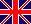 niederlande flagge
