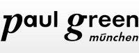 Schuhe im Paul Green Onlineshop kaufen
