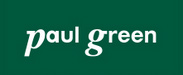 Buy Paul Green Shoes online