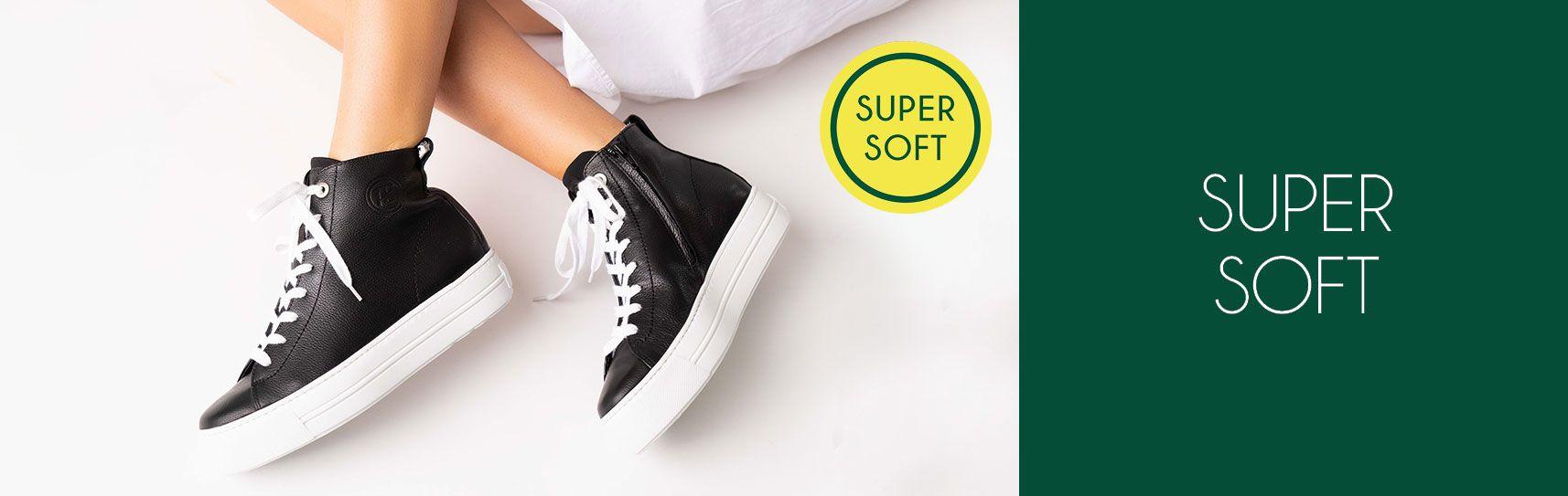 Soft Paul Green Super Shop Im Kaufen 92IeDYbEHW