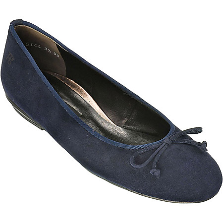 Ballerinas Paul Green blue Paul Green Cheap Sale Browse Discount Authentic Online Supply Best For Sale XFdsu