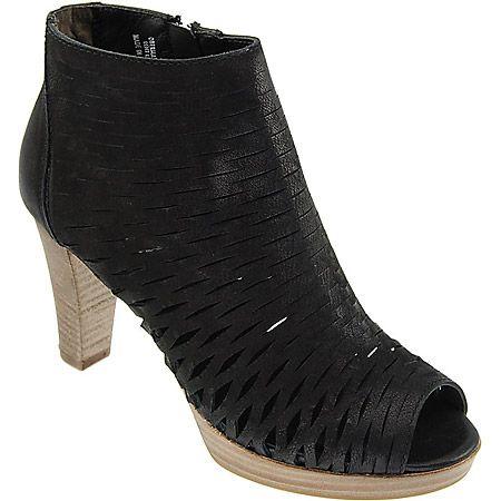 women 39 s shoes sandals paul green 6839 063 at our paul green online shop. Black Bedroom Furniture Sets. Home Design Ideas