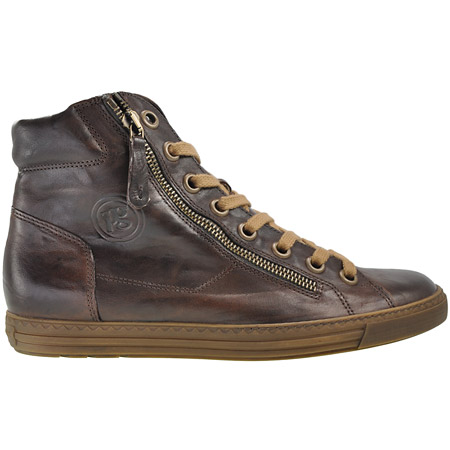 damenschuhe boots paul green 1230 104 im paul green online shop kaufen. Black Bedroom Furniture Sets. Home Design Ideas