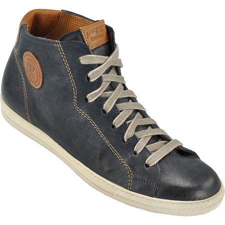 Must Have Pauls in Ocean Cuoio 1167 121 Online im Paul Grün Online 121 Shop ... e893c9