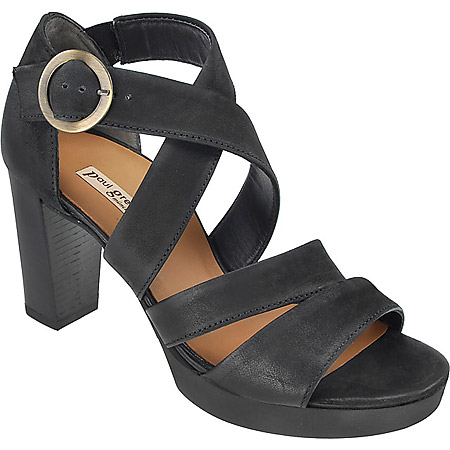 6657 In Buy Paul 064 Green Black Shop Sandals Online ERw6dqE