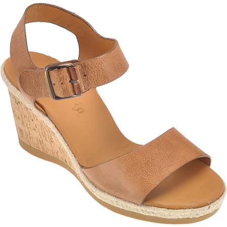 shoes sandals paul green 6616 027 at our paul green online shop. Black Bedroom Furniture Sets. Home Design Ideas