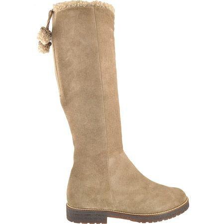 Stiefel in Antelope 8099 008 im Paul Green Online Shop kaufen
