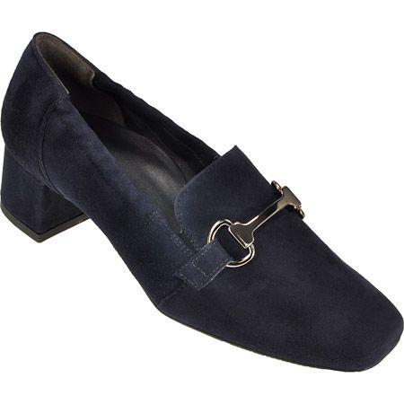 Womens shoes Pumps Paul Green 2251019 Online