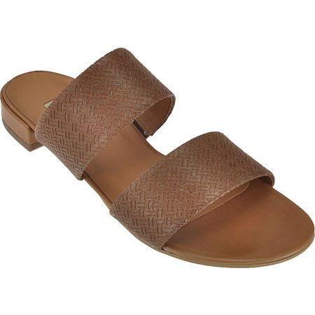 sandaletten in braun 6005 089 im paul green online shop kaufen. Black Bedroom Furniture Sets. Home Design Ideas