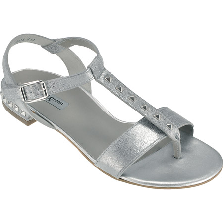 shoes sandals paul green 7011 019 at our paul green online shop. Black Bedroom Furniture Sets. Home Design Ideas
