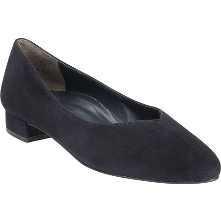 Paul Green Damenschuhe Paul Green Damenschuhe Pumps 2336-012 2336-012