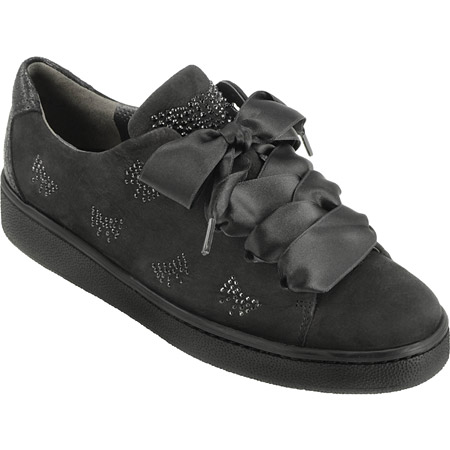 Paul Green Damenschuhe Paul Green Damenschuhe Sneaker 4587-001 4587-001