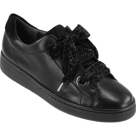Paul Green Damenschuhe Paul Green Damenschuhe Sneaker 4539-111 4539-111