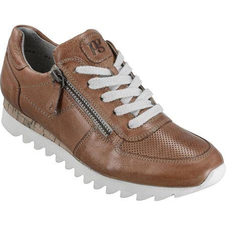 Paul Green Damenschuhe Paul Green Damenschuhe Sneaker 4485-072 4485-072