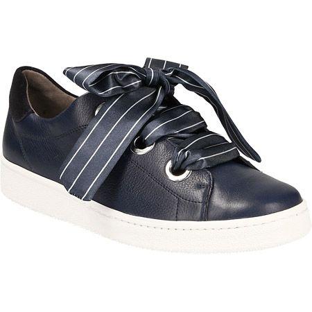Paul Green Damenschuhe Paul Green Damenschuhe Sneaker 4575-022 4575-022