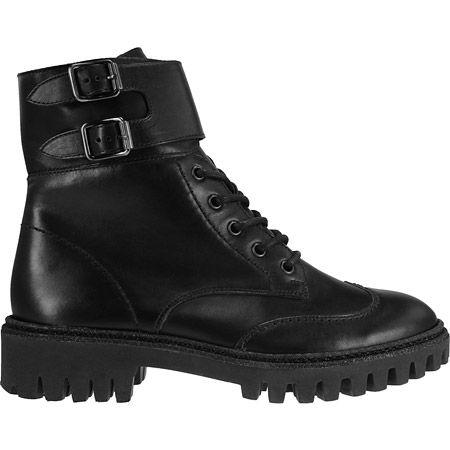 Paul Green Damenschuhe Paul Green Damenschuhe Boots 8821-03 8821-03