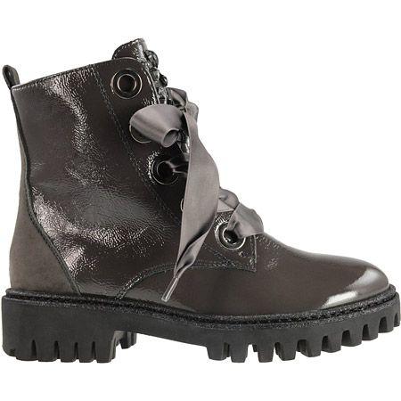 Paul Green Damenschuhe Paul Green Damenschuhe Boots 9223-011 9223-011