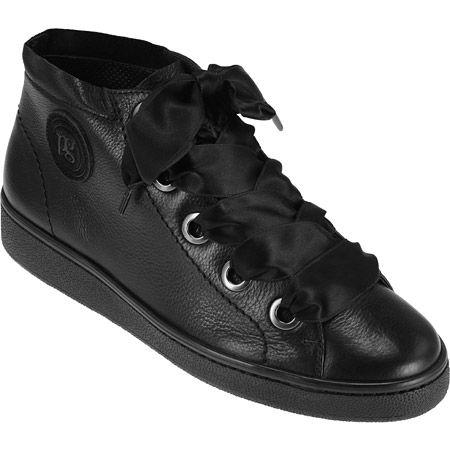 Paul Green Damenschuhe Paul Green Damenschuhe Sneaker 4528-061 4528-061