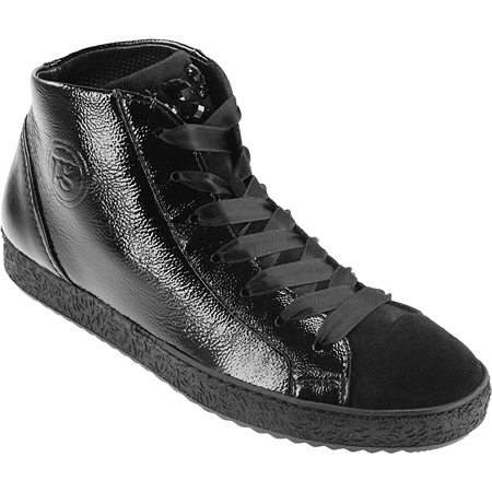 Paul Green Damenschuhe Paul Green Damenschuhe Sneaker 4565-011 4565-011