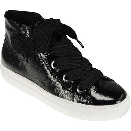 Paul Green Damenschuhe Paul Green Damenschuhe Sneaker 4628-001 4628-001