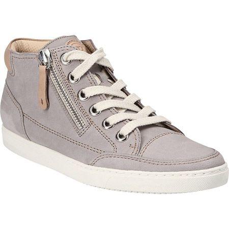 Paul Green Damenschuhe Paul Green Damenschuhe Sneaker 4242-352 4242-352